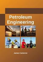 Petroleum Engineering (Hardback)