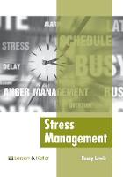 Stress Management (Hardback)