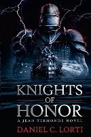 Knights of Honor (Paperback)
