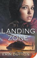 Landing Zone (Paperback)