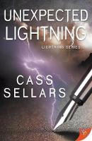 Unexpected Lightning - Lightning 3 (Paperback)