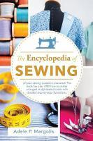 Encyclopedia of Sewing (Hardback)