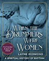 When Drummers Were Women