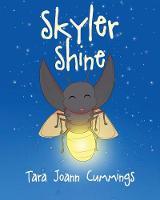 Skyler Shine (Paperback)