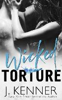 Wicked Torture (Paperback)
