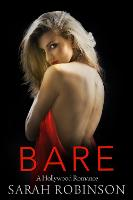 Bare: A Hollywood Romance (Paperback)