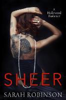 Sheer (Paperback)