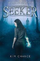 Seeker (Paperback)