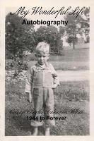 My Wonderful Life: Autobiography (Paperback)