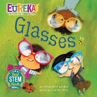 Glasses: Eureka! The Biography of an Idea (Paperback)