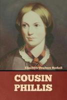 Cousin Phillis (Paperback)
