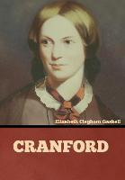Cranford (Hardback)