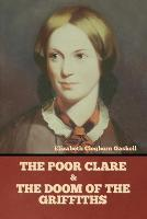 The Poor Clare and The Doom of the Griffiths (Paperback)