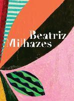 Beatriz Milhazes: Avenida Paulista (Hardback)