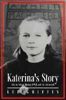 Katerina's Story
