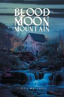 Blood Moon Mountain (Paperback)