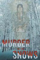 Murder in the Snows