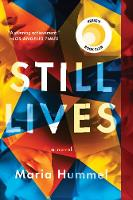 Still Lives: A Novel (Paperback)