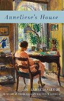 Anneliese's House - Studies in German Literature Linguistics and Culture (Hardback)