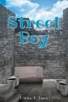 Street Boy (Paperback)