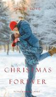 Christmas Forever (the Inn at Sunset Harbor-Book 8)