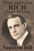 Think and Grow Rich Original 1937 Edition (Paperback)