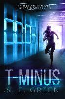 T-Minus (Paperback)
