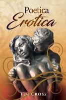 Poetica Erotica (Paperback)