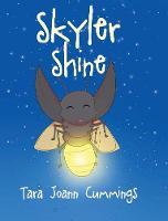 Skyler Shine