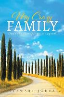 My Crazy Family (Paperback)