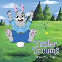 Easter Dreams (Paperback)