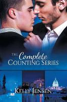 The Complete Counting Series (Paperback)