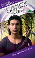 Lover Behind Enemy Lines (Paperback)