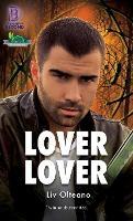 Lover, Lover (Paperback)