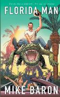 Florida Man (Paperback)