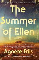 The Summer Of Ellen (Paperback)