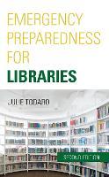 Emergency Preparedness for Libraries