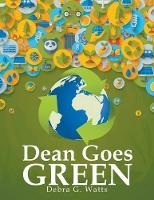 Dean Goes Green (Paperback)