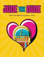 Jude the Dude