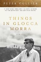Things in Glocca Morra (Hardback)