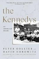 The Kennedys: An American Drama (Paperback)