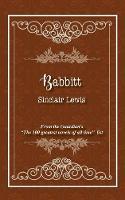 Babbitt - Iboo Classics 133 (Paperback)