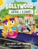 Gollywood, Here I Come! (Paperback)