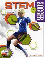 STEM in Soccer (Paperback)