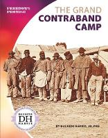 The Grand Contraband Camp (Paperback)