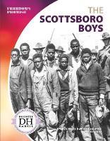 The Scottsboro Boys (Paperback)
