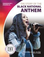 The Story of the Black National Anthem (Paperback)