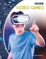 Inside Video Games (Paperback)
