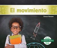 El movimiento (Motion) (Paperback)