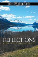 Reflections: A Love Story Through the Ages (Paperback)